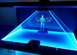 https://cds-technologies.com/Qué es y cómo funciona un holograma