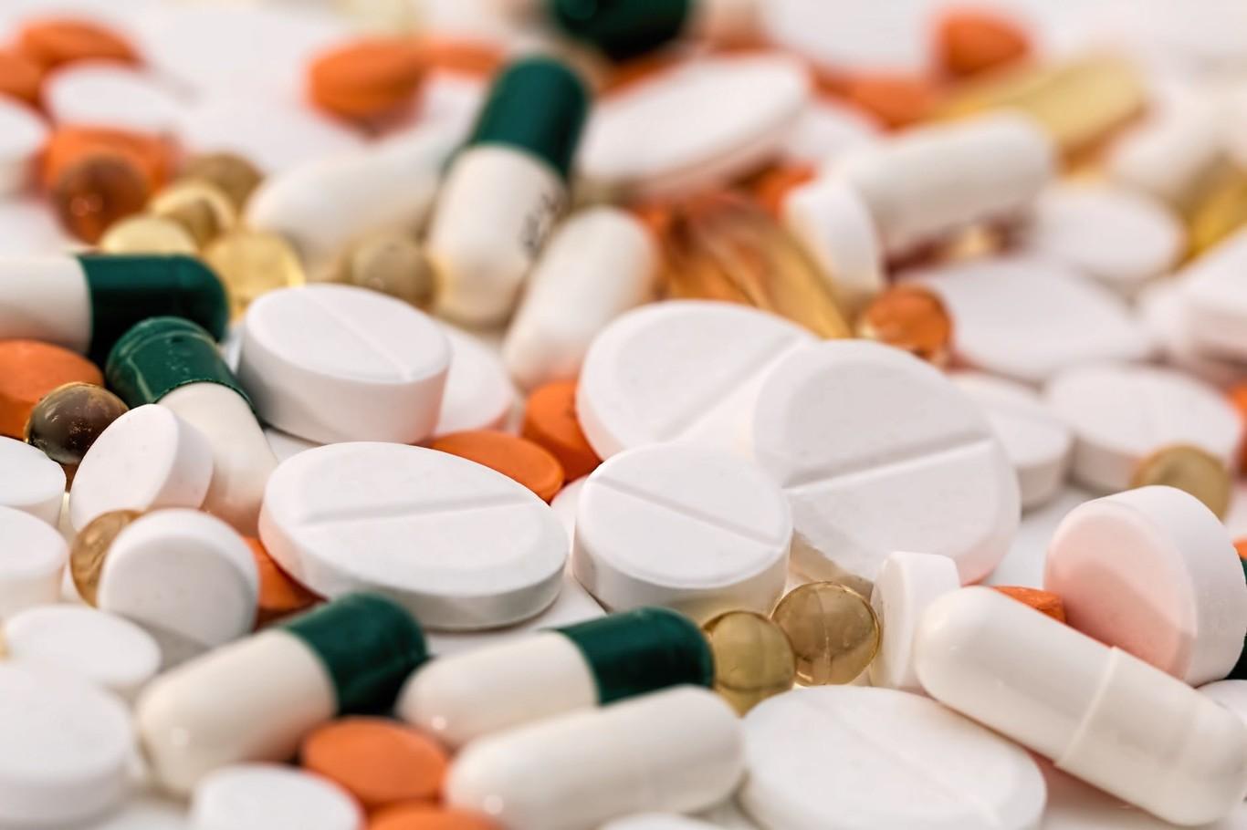 https://cds-technologies.com/Por primera vez, un medicamento creado por una inteligencia artificial será probado en humanos