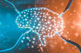 https://cds-technologies.com/¿Qué es la inteligencia artificial y cómo se usa?