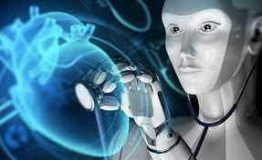 10 ejemplos de que ya dependes de la IA en tu vida diaria