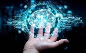 https://cds-technologies.com/La próxima era analítica: Inteligencia Artificial