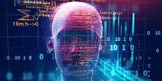 Qué es la inteligencia artificial: 8 ejemplos en tu vida diaria