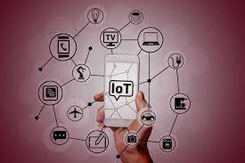 https://cds-technologies.com/IoT - Internet Of Things