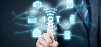 https://cds-technologies.com/¿Qué es el Internet de las cosas?