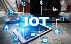 https://cds-technologies.com/Internet of Things y su gran potencial para la optimización de recursos y costos
