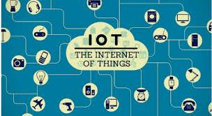 https://cds-technologies.com/Más de 30 aplicaciones de IoT / casos de uso de 2021: guía detallada