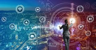 https://cds-technologies.com/Las 9 aplicaciones más importantes de Internet de las cosas (IoT)