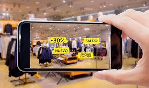 https://cds-technologies.com/La diferencia entre la Realidad Aumentada y la Realidad Virtual