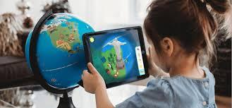 https://cds-technologies.com/REALIDAD AUMENTADA EN EDUCACIÓN: VENTAJAS PARA EL USUARIO.