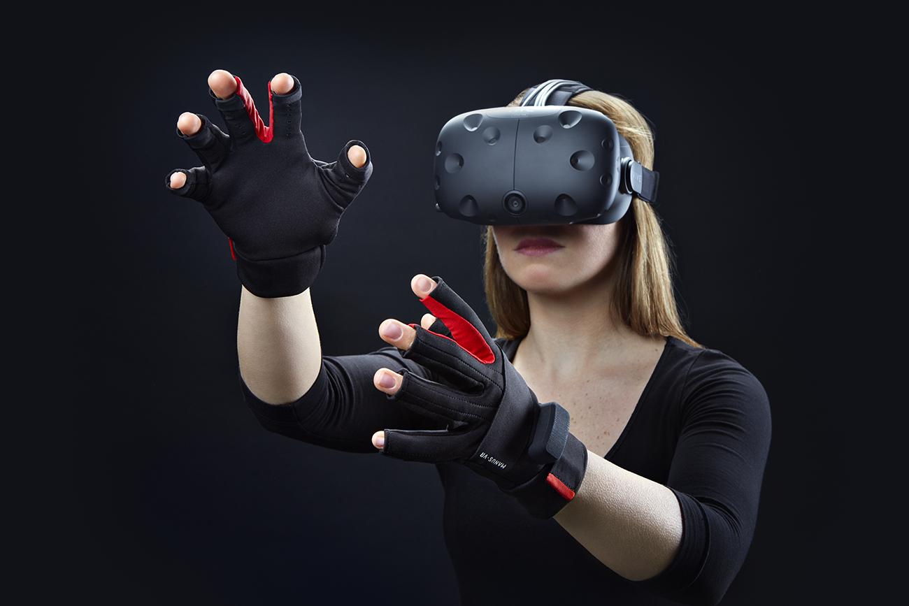 https://cds-technologies.com/Guía de compra de gafas de realidad virtual: 11 modelos para todas las expectativas, necesidades y presupuestos