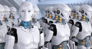https://cds-technologies.com/Las seis leyes de la robótica propuesta por el parlamento Europeo